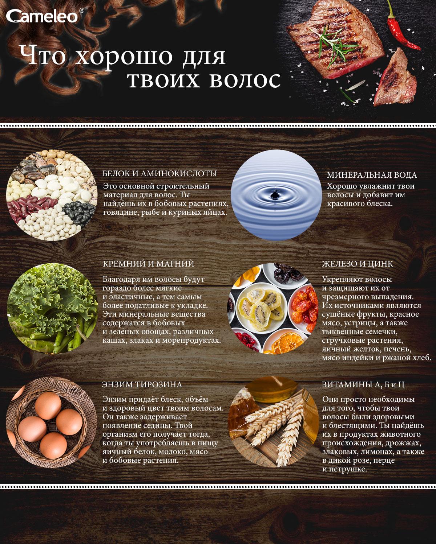 infographic-rus
