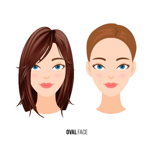 oval_face