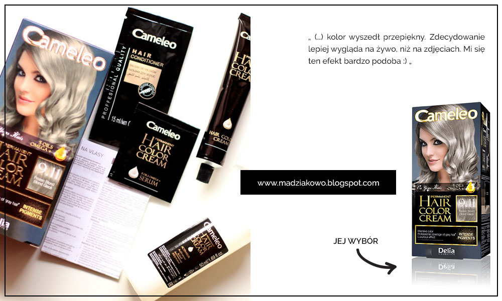 blogerka1