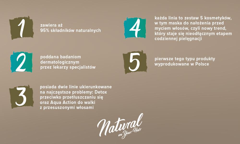 natural_sls_pl