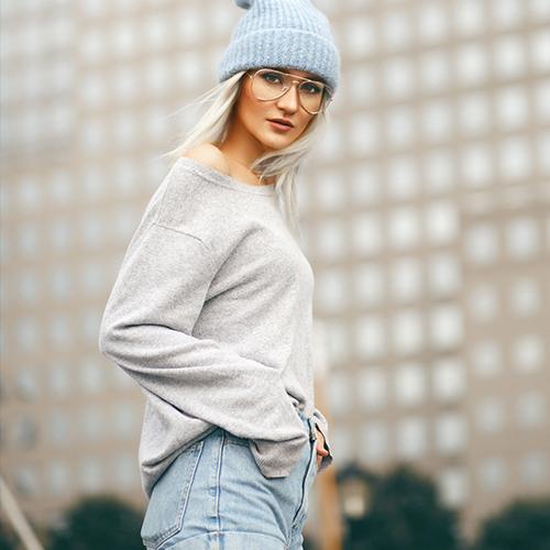 2018-09-20-blond_girl2