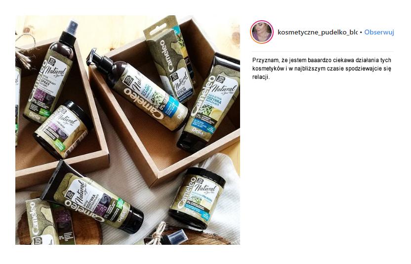 kosmetyczne_pudelko_blog