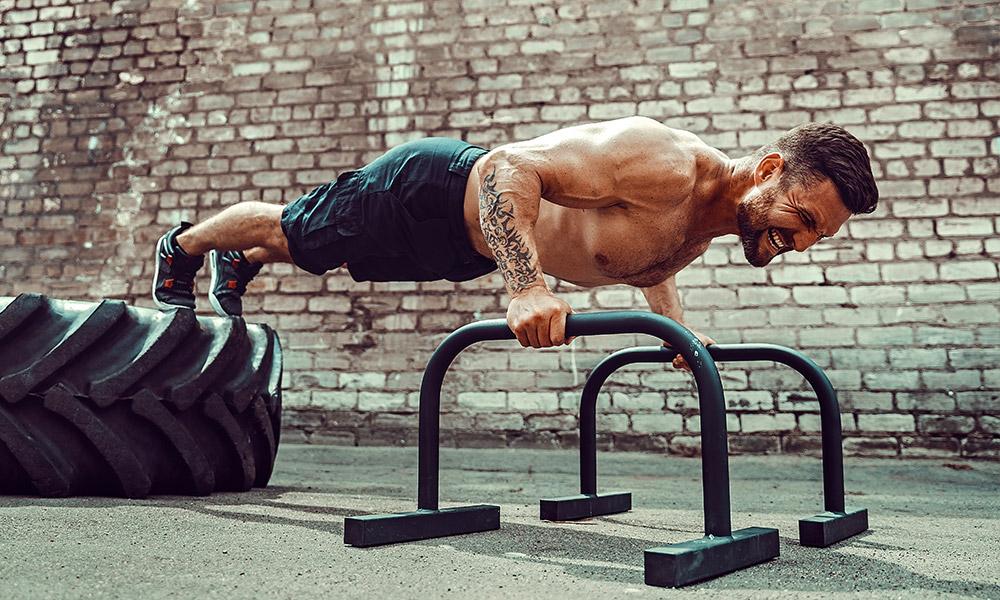 2020-06-26 workout