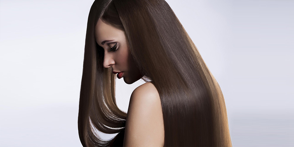 Cutting hair do it yourself cameleo on your hair if for some reason we cant visit beauty salon regularly we can easily cut our hair at home in the case of long and layered hair this might be a bit more solutioingenieria