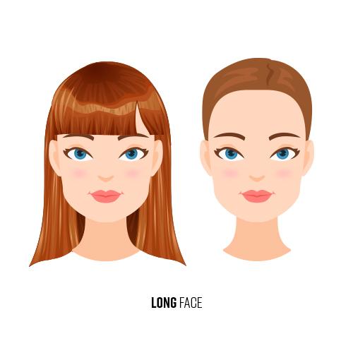 long_face
