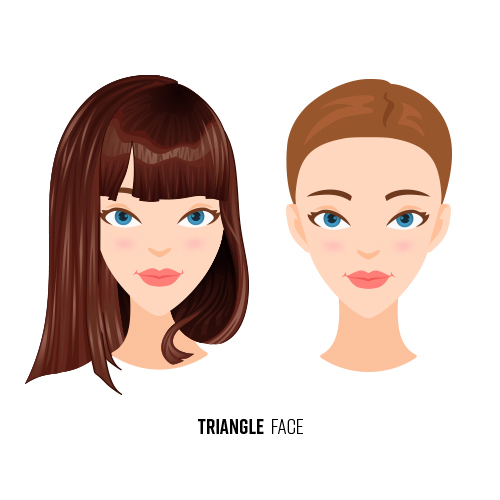 triangle_face