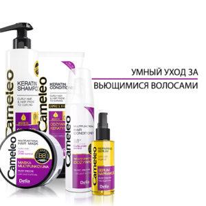 produkt_RU