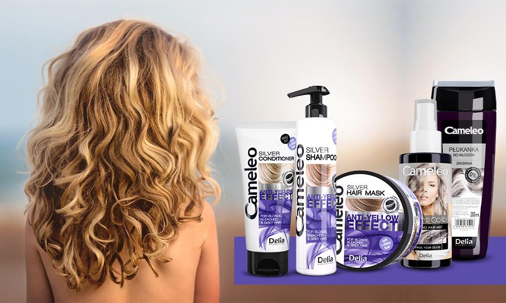 2020-05-26_trendy_kolory_blond_produkty